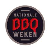 BBQ Weken