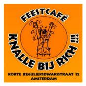 feestcafe04
