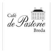 feestcafe14